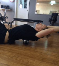 The 3 stretches you NEED to be doing regularly